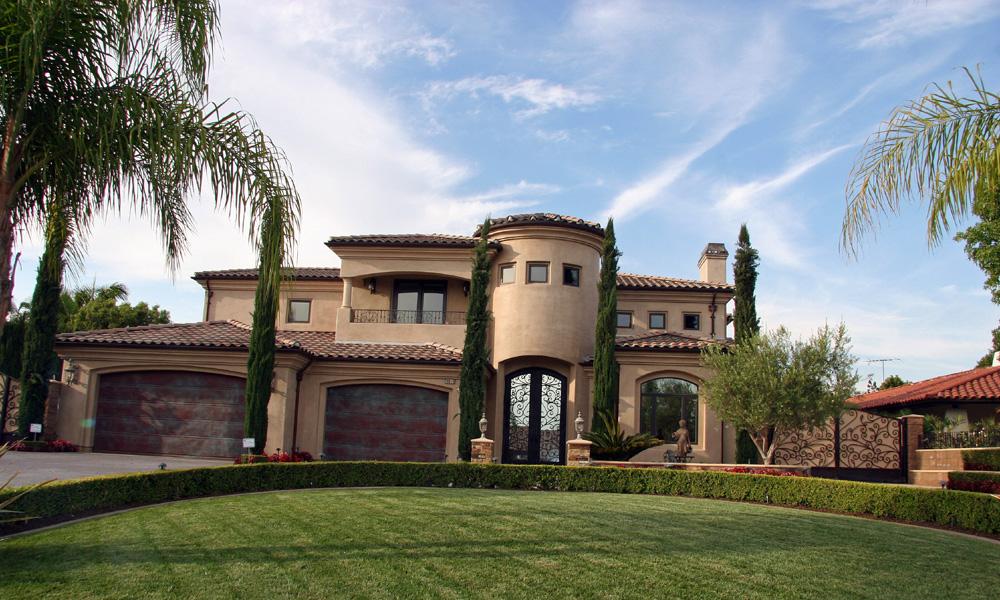 Mennifee New Homes For Sale